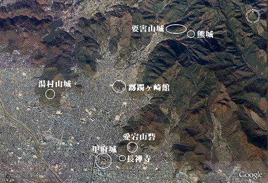 甲府周辺図.jpg