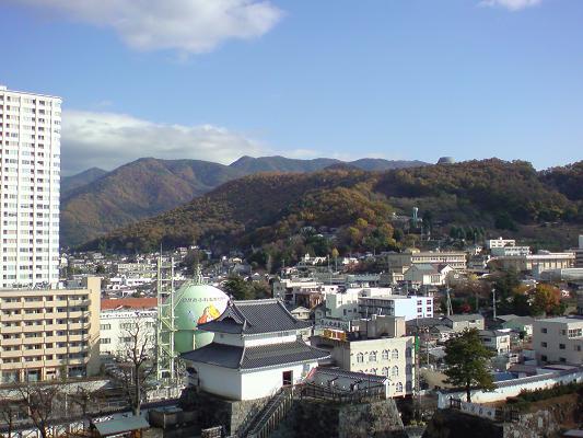稲荷櫓と愛宕山砦.jpg